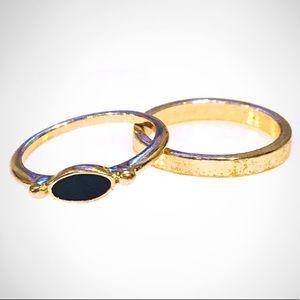3 Ring Bundle